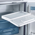 Dometic Coolmatic CRX-65 Refrigerator Removable Freezer Compartment