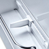 Dometic Coolmatic CRX-80 Refrigerator Door Compartment