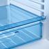 Dometic Coolmatic CRX-80 Refrigerator Fridge Tray Closed