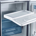 Dometic Coolmatic CRX-80 Refrigerator Removable Freezer Compartment