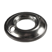 Tenax Cover Top Fastener Washer
