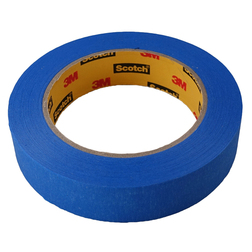 3M ScotchBlue 2090 Masking Tape