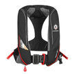 Crewsaver Crewfit Pro 180N Black Automatic Life Jacket