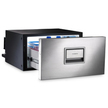 Dometic Coolmatic CD 20 Stainless Steel Drawer Refrigerator Open Drawer