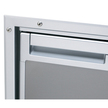 Dometic Coolmatic CRE & CRX Fridge Flush Mount Fixing Frame