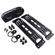Dometic UFK-T Universal TC & TCX Tropicool Coolbox Fixing Kit