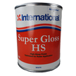 International Super Gloss HS Paint - White