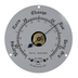 Royal Mariner Barometer Mechanism - 88mm Face and Indicator