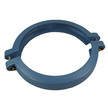 Whale Gulper 220 Pump Clamping Ring Kit