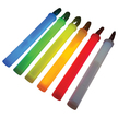 Assorted Colour Safety Light Glow Sticks