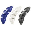 Plastimo Articulated Fenders
