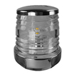 Stainless Steel LED All Round Navigation Light