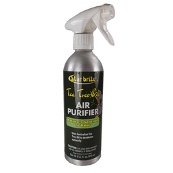 Star brite Tea Tree Oil Air Purifier Spray