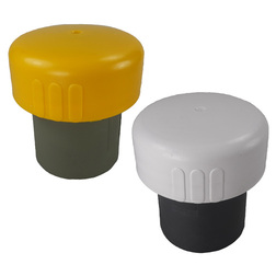 Thetford Porta Potti Measuring Spout Caps