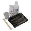 Blue Gee Carbon Fibre Repair Kit