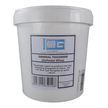 Blue Gee Colloidal Silica General Thickener - 1L