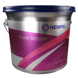Hempel Paint Stripper