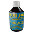 Puri Sol Water Tank Cleaner