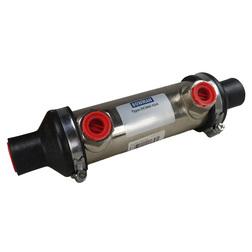 Bowman DC60-XAA Oil Cooler