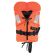 Besto Racingbelt Life Jacket 20-30Kg