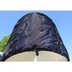 Freeman Fitted Covers - Navy Blue Bow Fitment