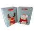 Penguin & Reindeer Christmas Gift Bags