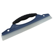 Water Wiper Squeegee