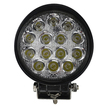 Aluminium 3360 Lumen LED Spotlight