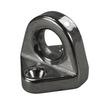Stainless Steel Diamond Fender Eye