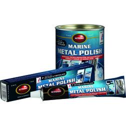 Autosol Marine Shine Metal Polish