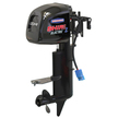 Barrus Shire EZ-20 Electric Outboard Remote Control