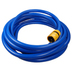 """Drinking Water Hose 1/2"""" x 7 Meters with Hose Pipe Connector"""