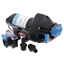 Jabsco Par Max 2 Water Pump