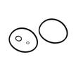 Diesel Fuel Filter (CAV) O-Ring Seals
