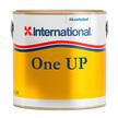 International One Up Primer Undercoat