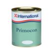 International Primocon - 750ml