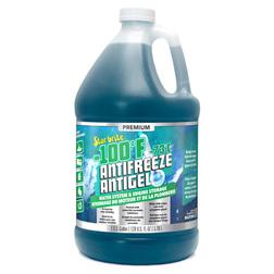 Star brite Non-Toxic Blue Antifreeze